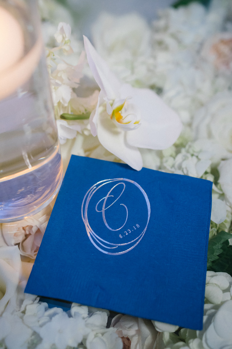 pirouettepaper.com | Wedding Stationery, Signage and Invitations | Pirouette Paper Company | Hilton Waterfront Beach Resort Wedding | Jim Kennedy Photography _ (36).jpg