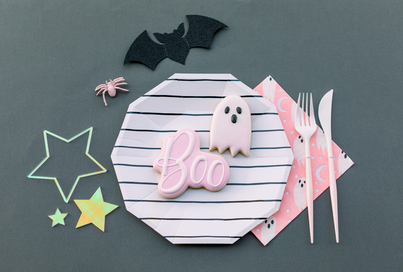 pirouettepaper.com | Wedding Stationery, Signage and Invitations | Pirouette Paper Company | Kids Halloween Party Inspiration | Lovisa Photography _ (3).jpg
