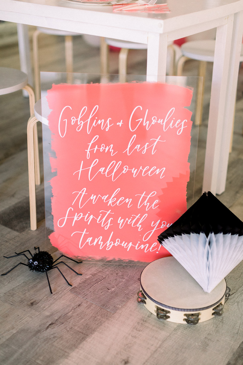 pirouettepaper.com | Wedding Stationery, Signage and Invitations | Pirouette Paper Company | Kids Halloween Party Inspiration | Lovisa Photography _ (8).jpg