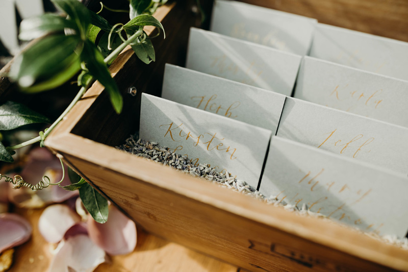 pirouettepaper.com | Wedding Stationery, Signage and Invitations | Pirouette Paper Company | Emma Hopp Photography _ (7).jpg