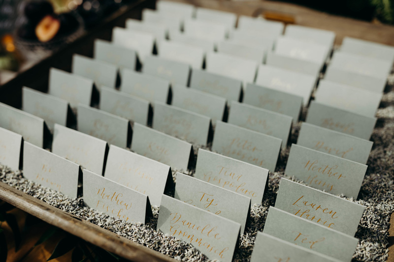 pirouettepaper.com | Wedding Stationery, Signage and Invitations | Pirouette Paper Company | Emma Hopp Photography _ (8).jpg