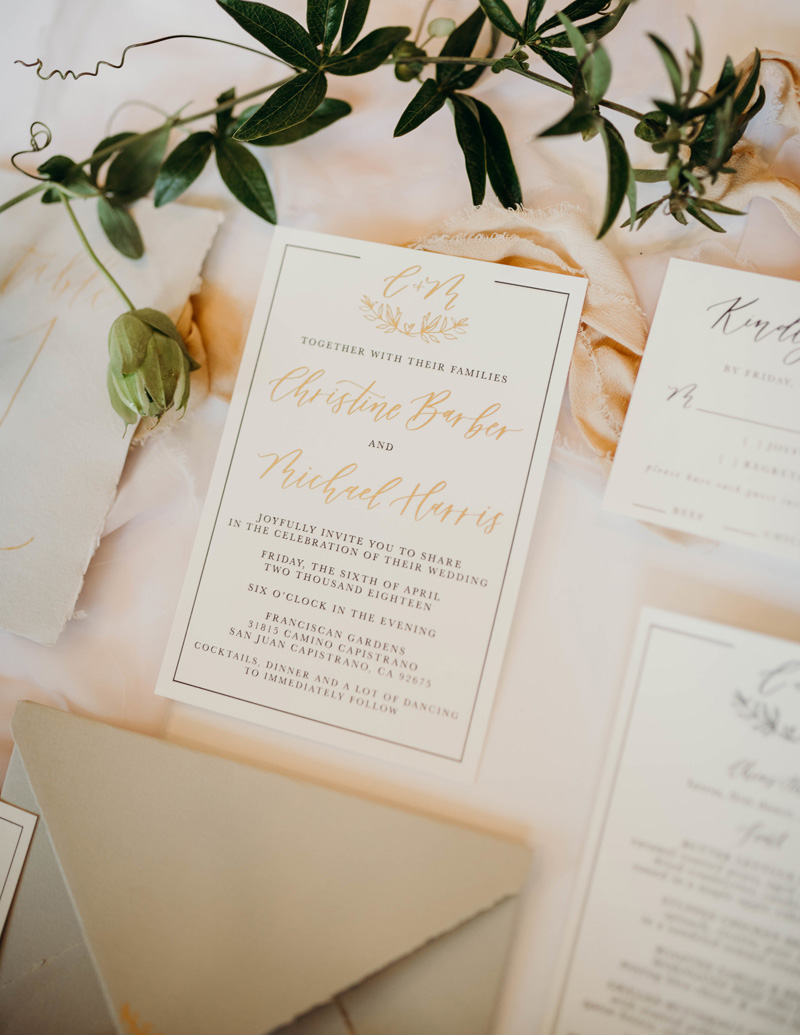 pirouettepaper.com | Wedding Stationery, Signage and Invitations | Pirouette Paper Company | Emma Hopp Photography _ (16).jpg