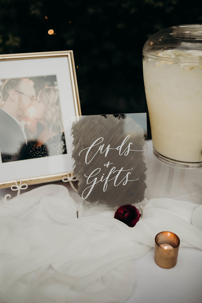 pirouettepaper.com | Wedding Stationery, Signage and Invitations | Pirouette Paper Company | Emma Hopp Photography _ (37).jpg