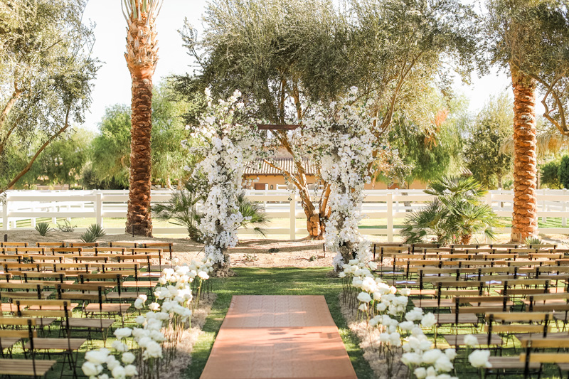 pirouettepaper.com | Wedding Stationery, Signage and Invitations | Pirouette Paper Company | Morrow Ranch La Quinta Wedding | Chard Photo_ (13).jpg
