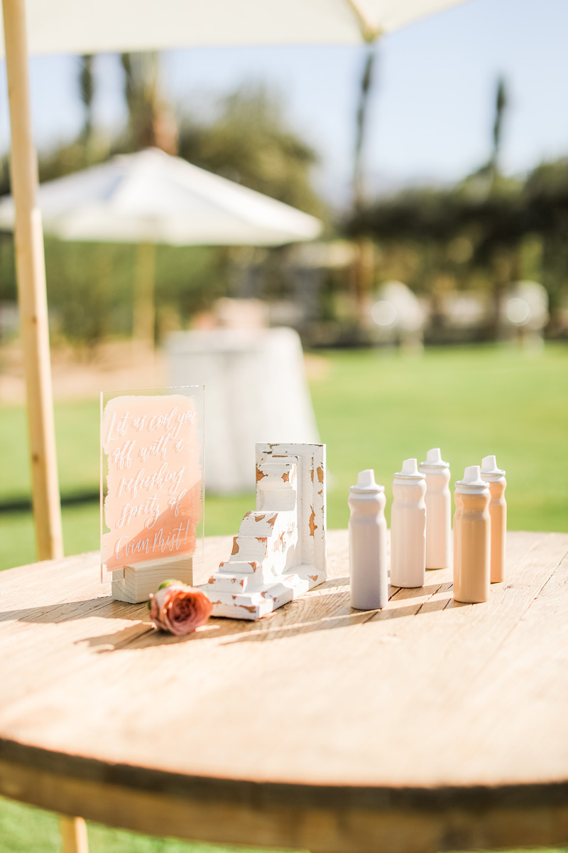 pirouettepaper.com | Wedding Stationery, Signage and Invitations | Pirouette Paper Company | Morrow Ranch La Quinta Wedding | Chard Photo_ (16).jpg