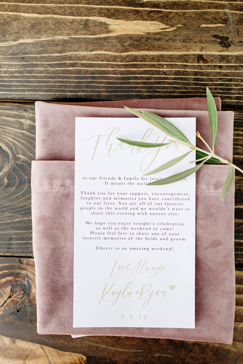pirouettepaper.com | Wedding Stationery, Signage and Invitations | Pirouette Paper Company | Morrow Ranch La Quinta Wedding | Chard Photo_ (59).jpg