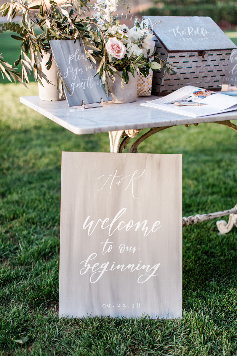 pirouettepaper.com | Wedding Stationery, Signage and Invitations | Pirouette Paper Company | Truifno Creek Wedding | Wisteria Photography_ (12).jpg