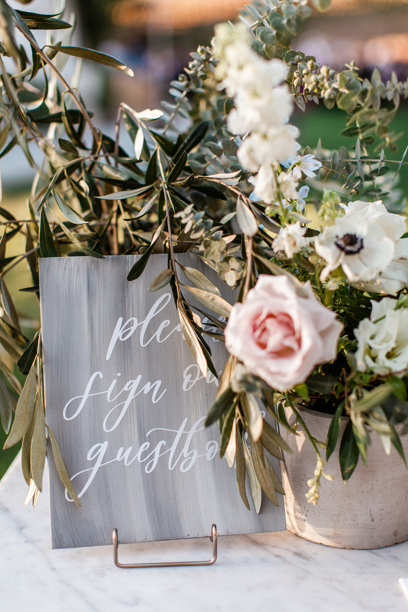 pirouettepaper.com | Wedding Stationery, Signage and Invitations | Pirouette Paper Company | Truifno Creek Wedding | Wisteria Photography_ (14).jpg