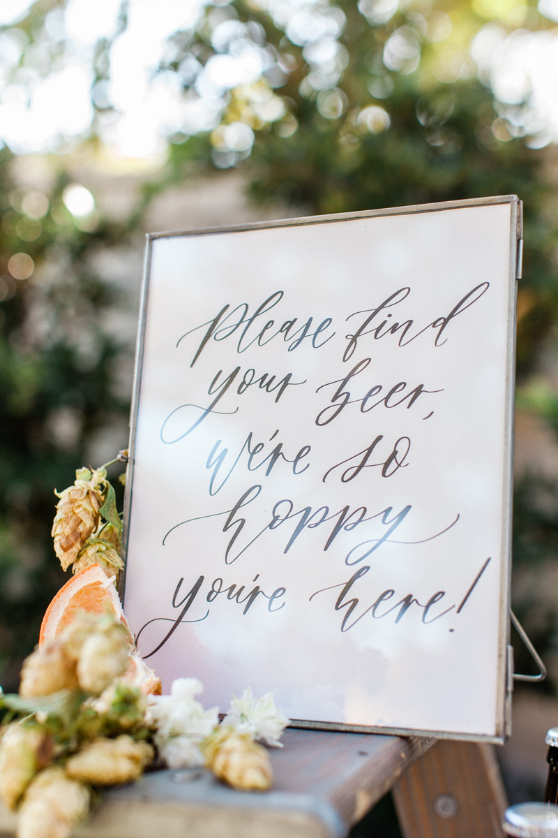 pirouettepaper.com | Wedding Stationery, Signage and Invitations | Pirouette Paper Company | Truifno Creek Wedding | Wisteria Photography_ (34).jpg
