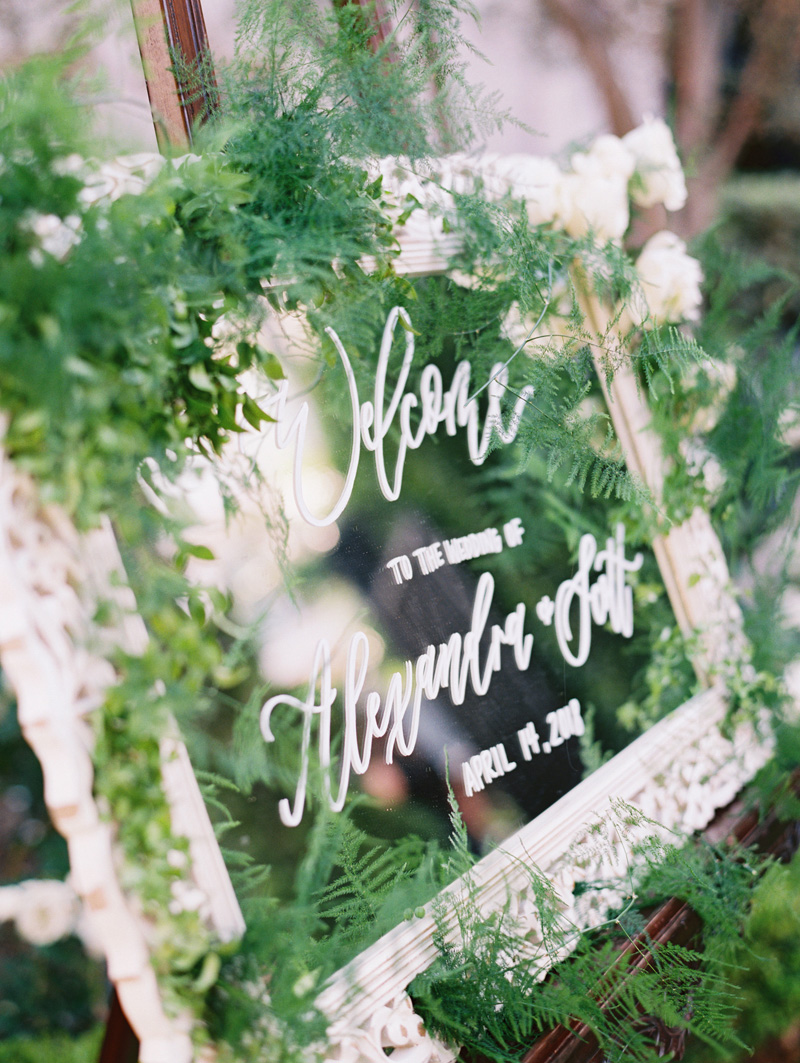 pirouettepaper.com | Wedding Stationery, Signage and Invitations | Pirouette Paper Company | Vibiana Downtown Los Angeles Wedding | Mallory Dawn Photography_ (7).jpg