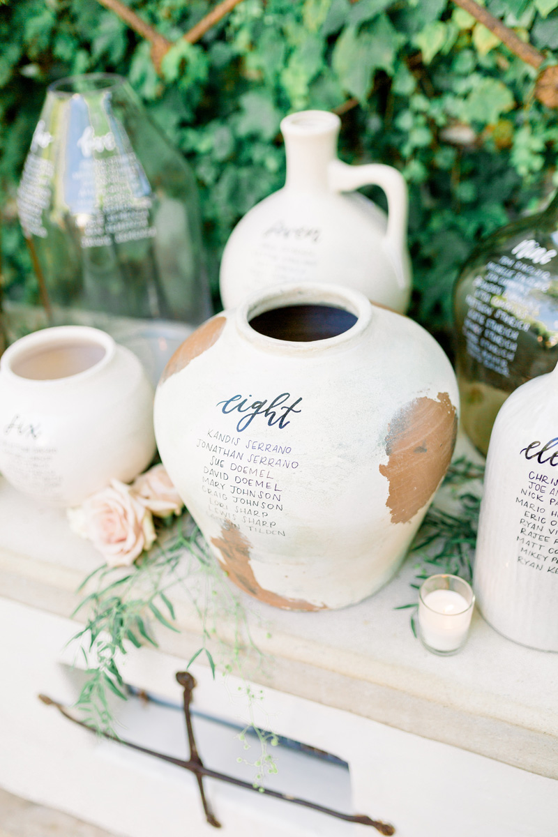 pirouettepaper.com | Wedding Stationery, Signage and Invitations | Pirouette Paper Company | The Villa San Juan Capistrano Wedding | Natalie Schutt Photography_ (6).jpg