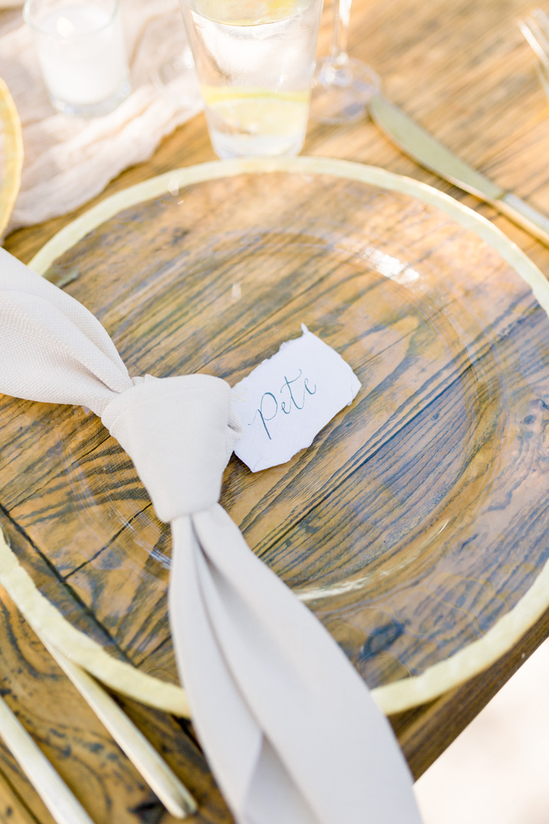 pirouettepaper.com | Wedding Stationery, Signage and Invitations | Pirouette Paper Company | The Villa San Juan Capistrano Wedding | Natalie Schutt Photography_ (11).jpg