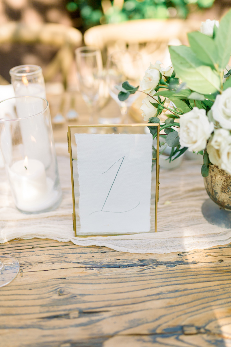 pirouettepaper.com | Wedding Stationery, Signage and Invitations | Pirouette Paper Company | The Villa San Juan Capistrano Wedding | Natalie Schutt Photography_ (12).jpg
