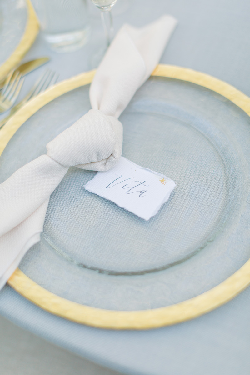 pirouettepaper.com | Wedding Stationery, Signage and Invitations | Pirouette Paper Company | The Villa San Juan Capistrano Wedding | Natalie Schutt Photography_ (19).jpg