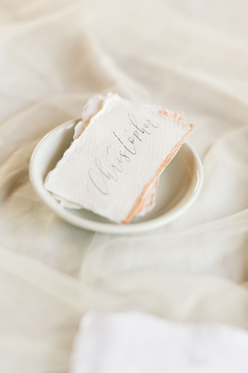 pirouettepaper.com | Wedding Stationery, Signage and Invitations | Pirouette Paper Company | Casino San Clemente Wedding | Christa Norman Photography_ (1).jpg