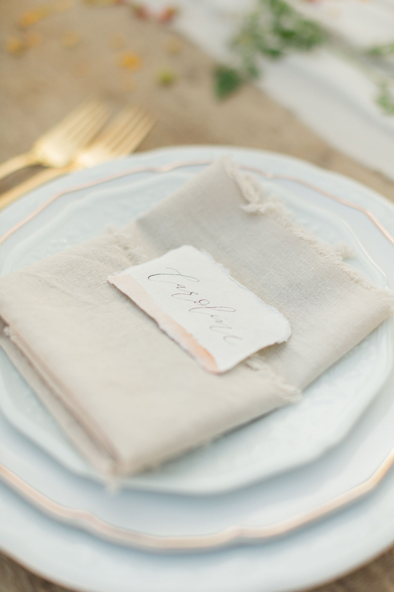 pirouettepaper.com | Wedding Stationery, Signage and Invitations | Pirouette Paper Company | Casino San Clemente Wedding | Christa Norman Photography_ (20).jpg