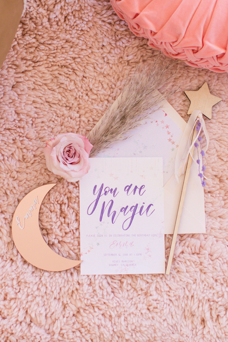 pirouettepaper.com | Wedding Stationery, Signage and Invitations | Pirouette Paper Company | Rives Mansion Event | Roxanne McClure Photography_.jpg