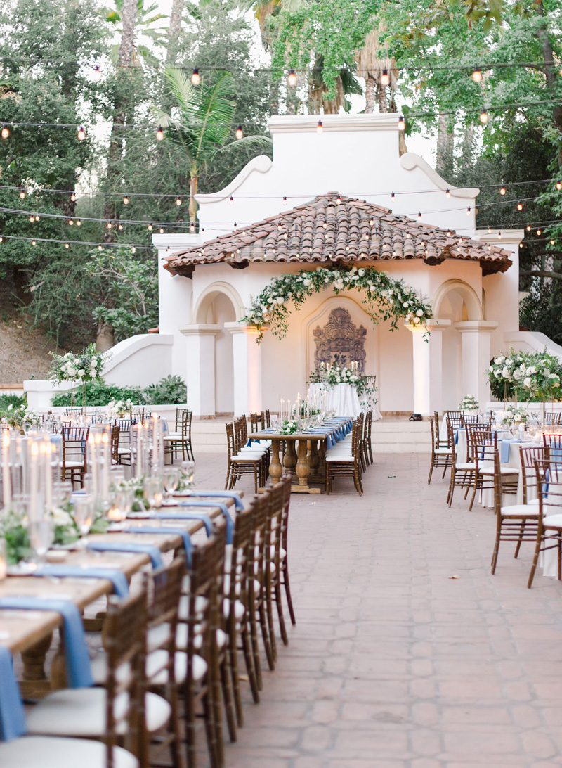 pirouettepaper.com   Wedding Stationery, Signage and Invitations   Pirouette Paper Company   Rancho Las Lomas Wedding   Penelope Pots Floral Design   The McCune Photography_ (53).jpg