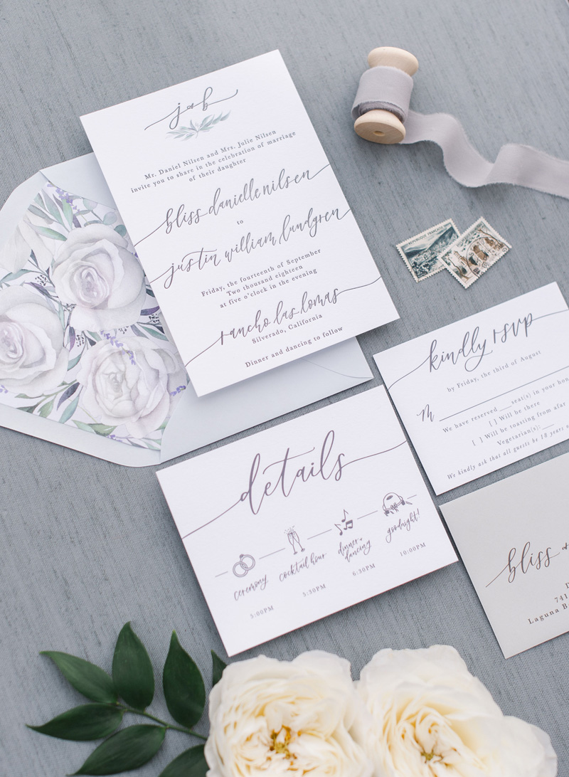 pirouettepaper.com   Wedding Stationery, Signage and Invitations   Pirouette Paper Company   Rancho Las Lomas Wedding   Penelope Pots Floral Design   The McCune Photography_ (65).jpg