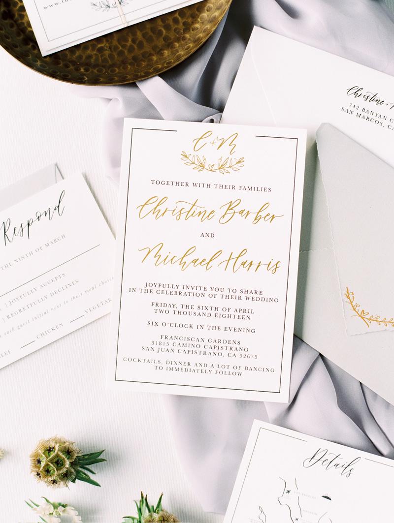 pirouettepaper.com | Wedding Stationery and Invitations | Pirouette Paper Company | Jordan Galindo Photography _ (19).jpg