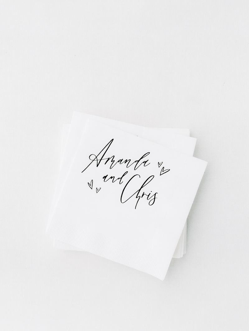 pirouettepaper.com | Wedding Stationery, Signage and Invitations | Pirouette Paper Company | Invitations | Jordan Galindo Photography _ (16).jpg