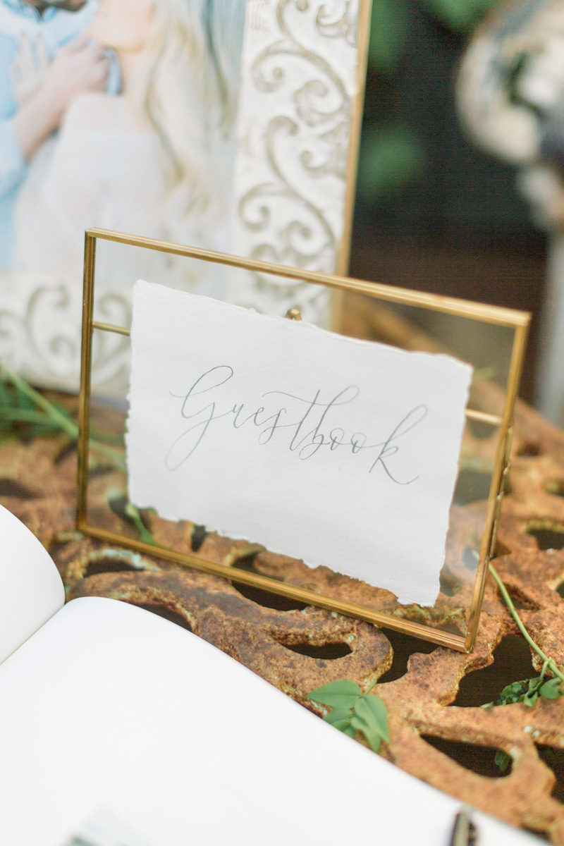 pirouettepaper.com | Wedding Stationery, Signage and Invitations | Pirouette Paper Company | The Villa San Juan Capistrano Wedding | Natalie Schutt Photography_ (21).jpg