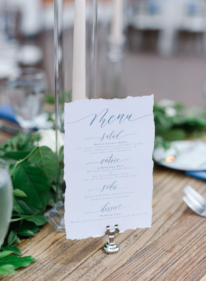 pirouettepaper.com | Wedding Stationery, Signage and Invitations | Pirouette Paper Company | Rancho Las Lomas Wedding | Penelope Pots Floral Design | The McCune Photography_ (50).jpg