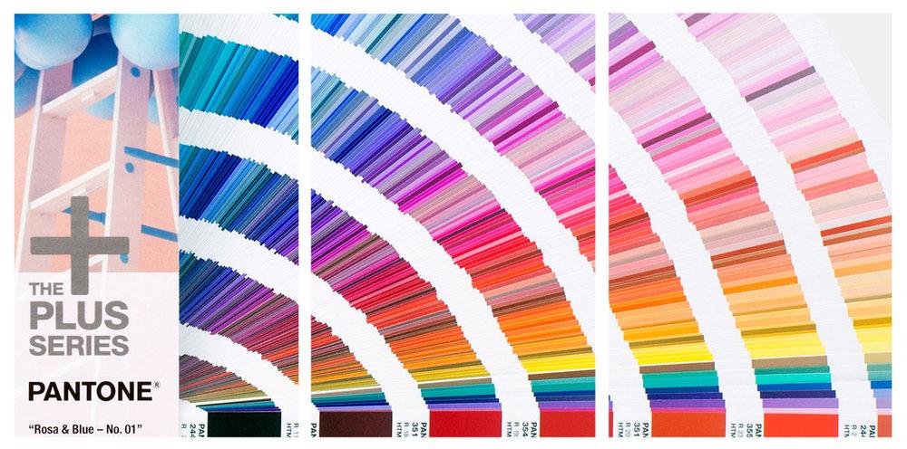 Pantone Color.jpg