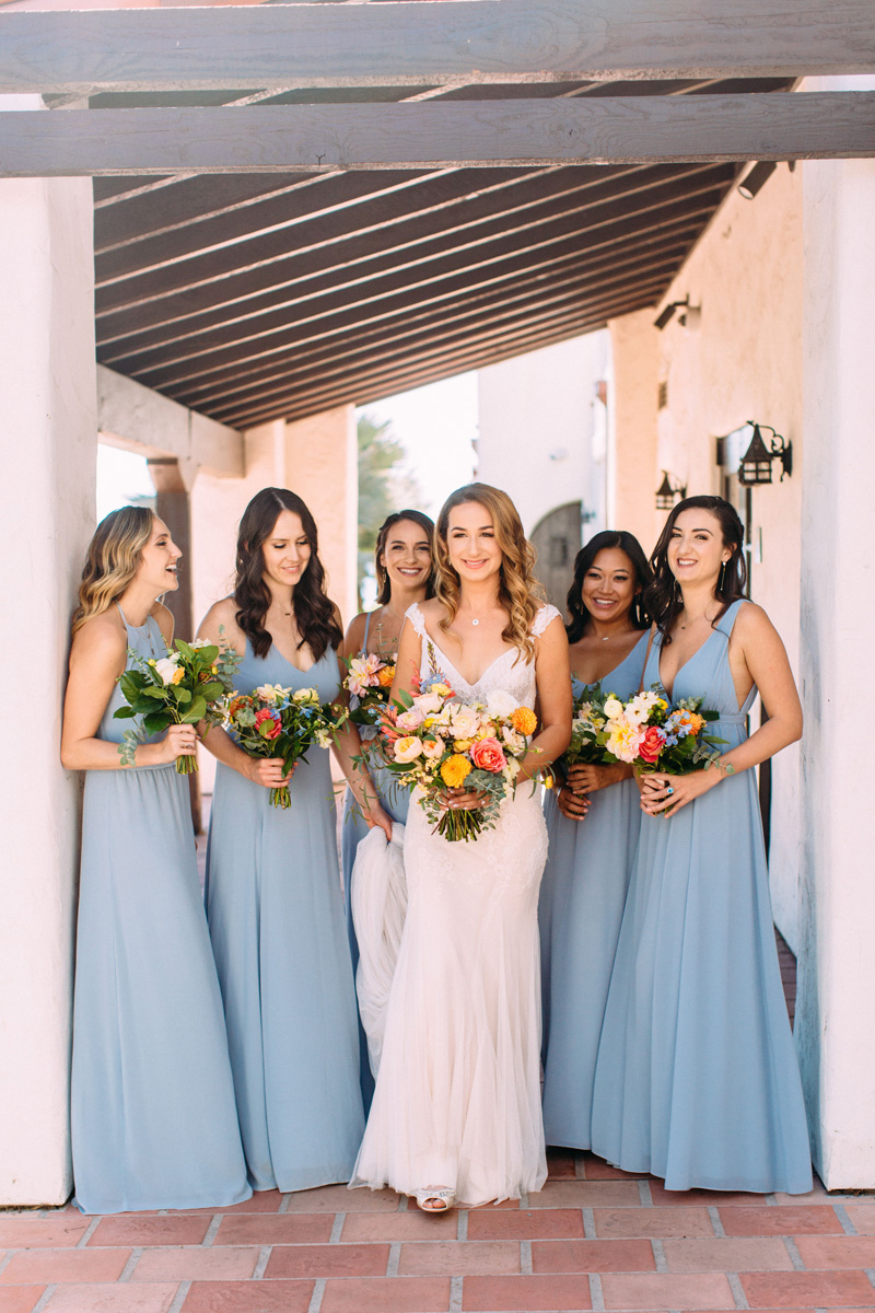 pirouettepaper.com | Wedding Stationery, Signage and Invitations | Pirouette Paper Company | Ole Hanson Beach Club San Clemente Wedding | Ashley Paige Photography _ (9).jpg