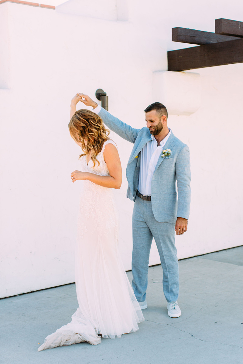 pirouettepaper.com | Wedding Stationery, Signage and Invitations | Pirouette Paper Company | Ole Hanson Beach Club San Clemente Wedding | Ashley Paige Photography _ (14).jpg