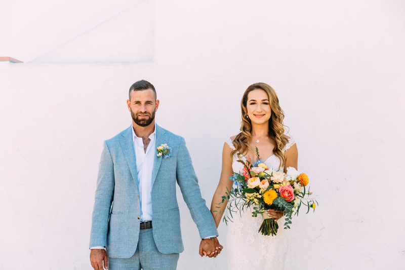 pirouettepaper.com | Wedding Stationery, Signage and Invitations | Pirouette Paper Company | Ole Hanson Beach Club San Clemente Wedding | Ashley Paige Photography _ (15).jpg