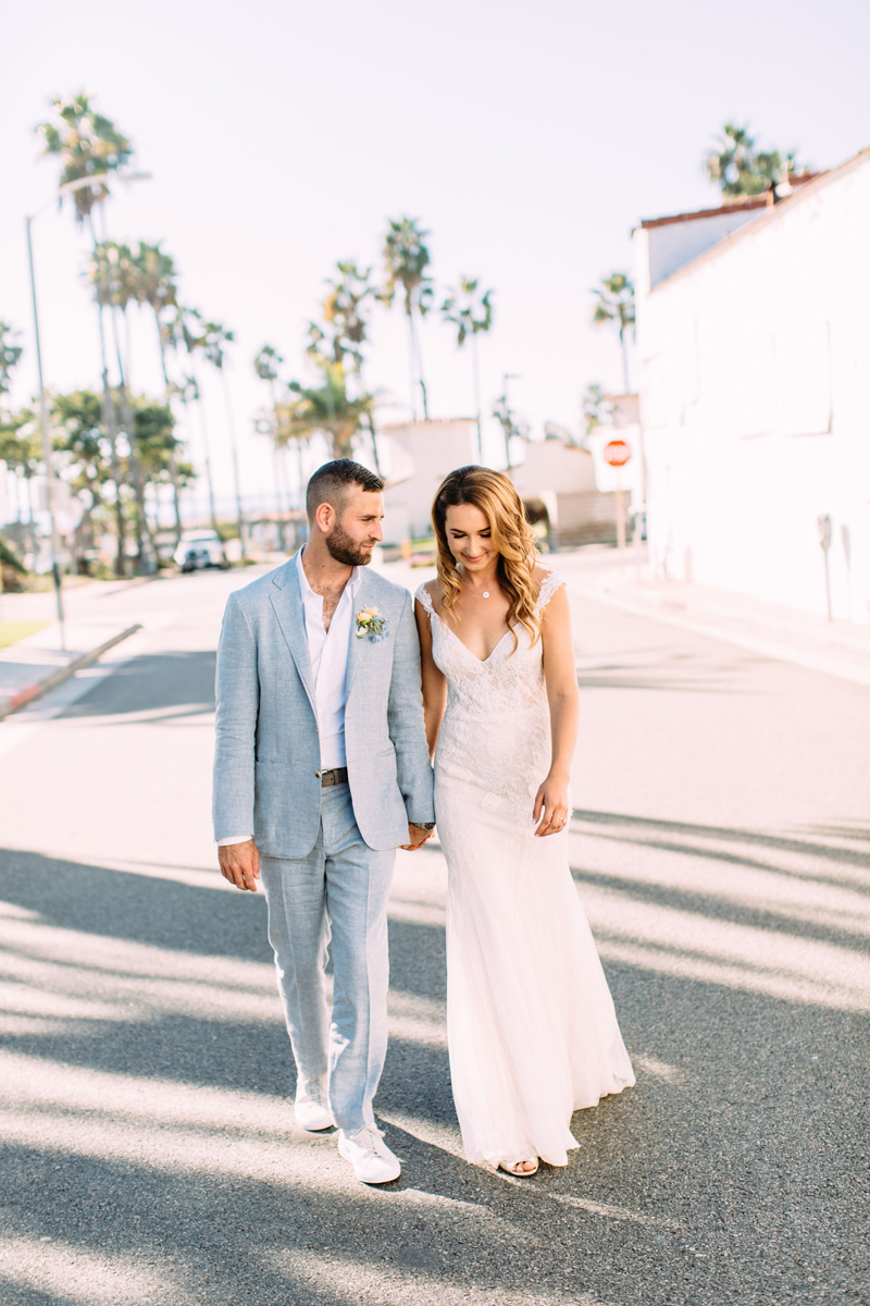 pirouettepaper.com | Wedding Stationery, Signage and Invitations | Pirouette Paper Company | Ole Hanson Beach Club San Clemente Wedding | Ashley Paige Photography _ (19).jpg