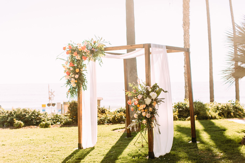 pirouettepaper.com | Wedding Stationery, Signage and Invitations | Pirouette Paper Company | Ole Hanson Beach Club San Clemente Wedding | Ashley Paige Photography _ (20).jpg