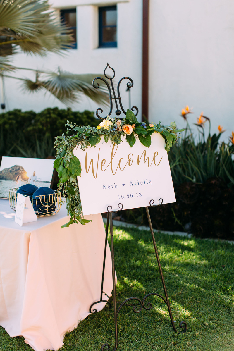 pirouettepaper.com | Wedding Stationery, Signage and Invitations | Pirouette Paper Company | Ole Hanson Beach Club San Clemente Wedding | Ashley Paige Photography _ (21).jpg