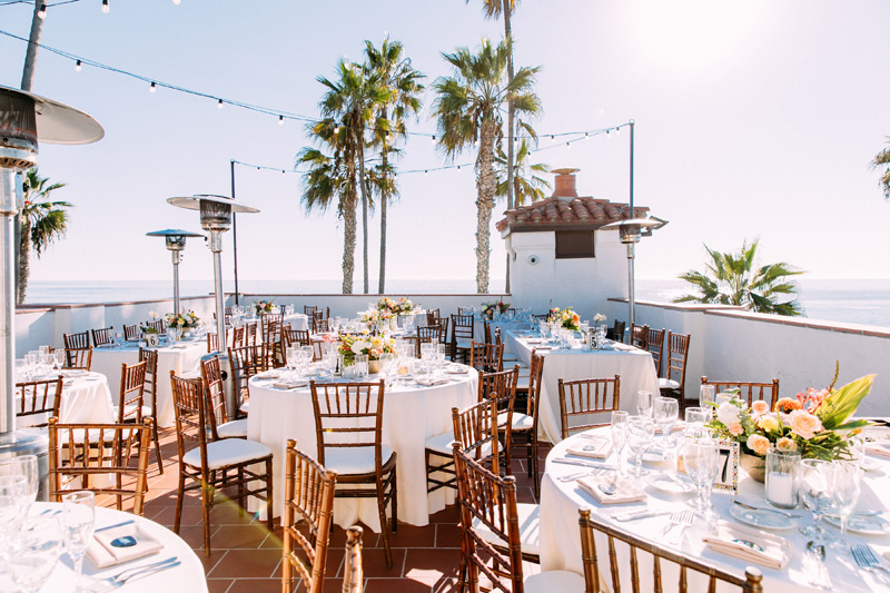 pirouettepaper.com | Wedding Stationery, Signage and Invitations | Pirouette Paper Company | Ole Hanson Beach Club San Clemente Wedding | Ashley Paige Photography _ (24).jpg