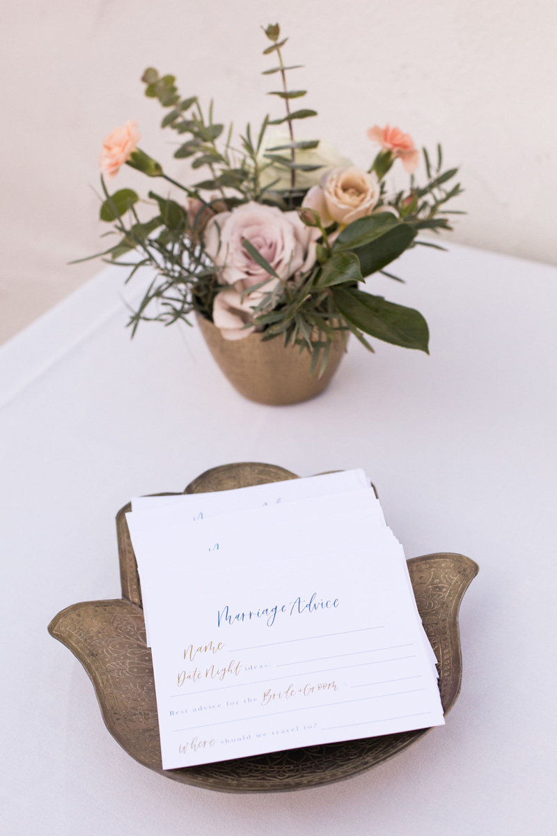 pirouettepaper.com | Wedding Stationery, Signage and Invitations | Pirouette Paper Company | Ole Hanson Beach Club San Clemente Wedding | Ashley Paige Photography _ (26).jpg