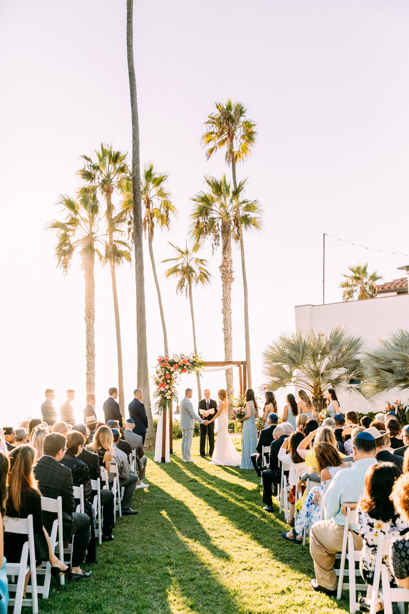 pirouettepaper.com | Wedding Stationery, Signage and Invitations | Pirouette Paper Company | Ole Hanson Beach Club San Clemente Wedding | Ashley Paige Photography _ (27).jpg