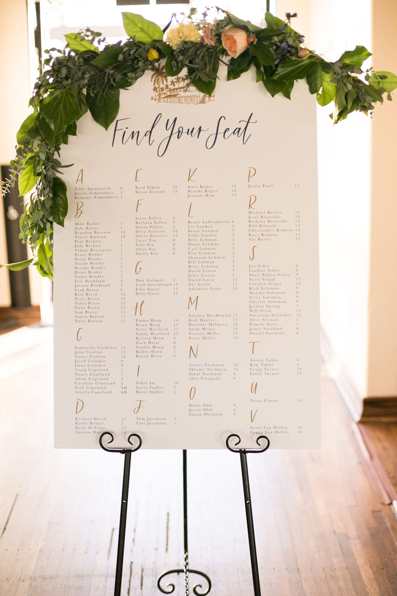 pirouettepaper.com | Wedding Stationery, Signage and Invitations | Pirouette Paper Company | Ole Hanson Beach Club San Clemente Wedding | Ashley Paige Photography _ (29).jpg