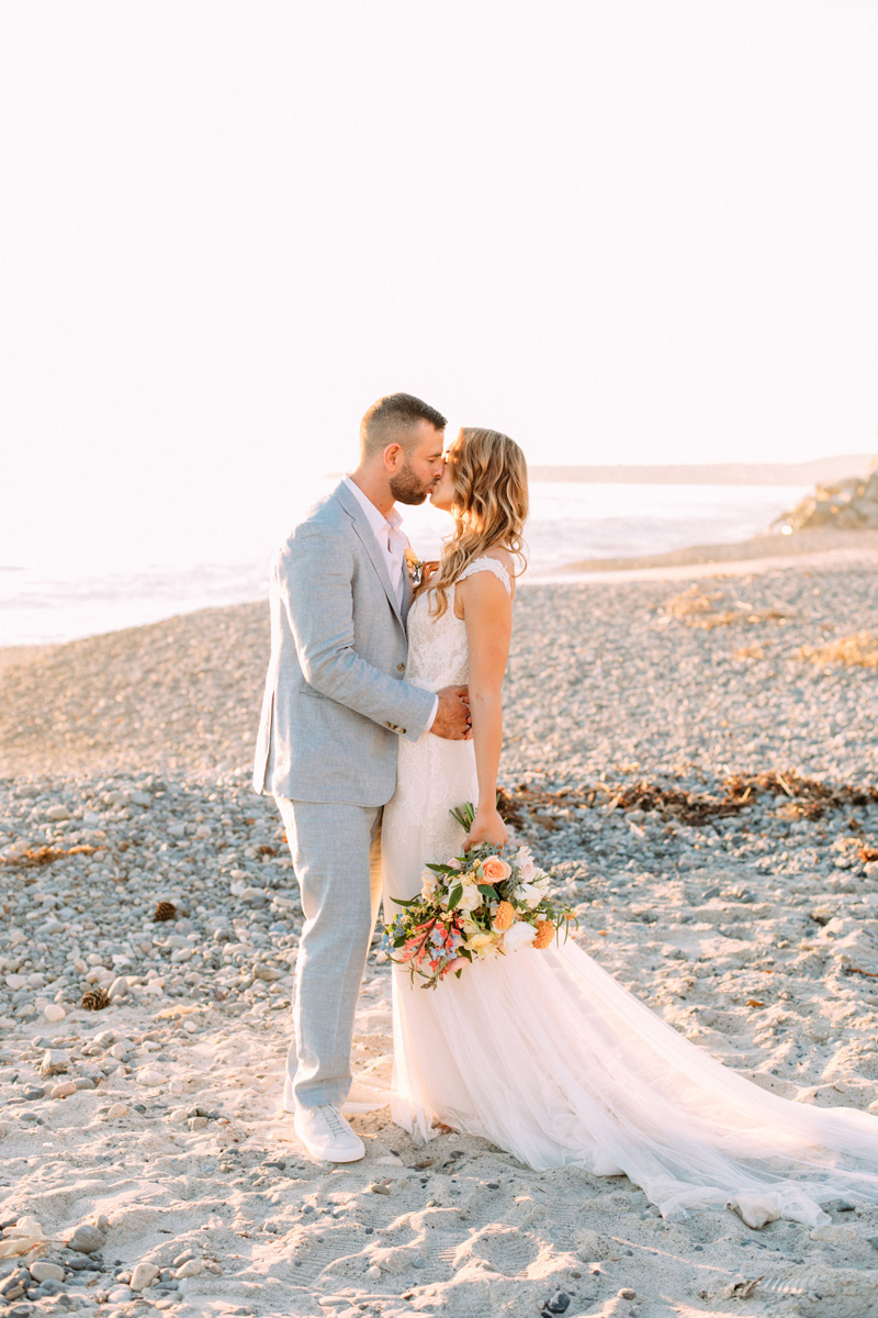 pirouettepaper.com | Wedding Stationery, Signage and Invitations | Pirouette Paper Company | Ole Hanson Beach Club San Clemente Wedding | Ashley Paige Photography _ (30).jpg