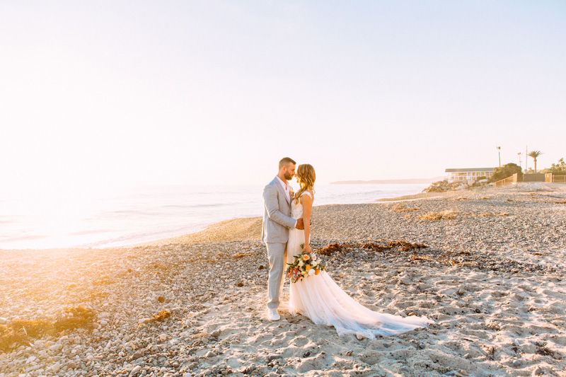 pirouettepaper.com | Wedding Stationery, Signage and Invitations | Pirouette Paper Company | Ole Hanson Beach Club San Clemente Wedding | Ashley Paige Photography _ (31).jpg