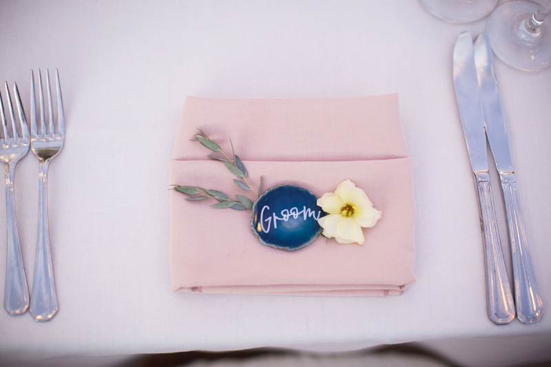 pirouettepaper.com | Wedding Stationery, Signage and Invitations | Pirouette Paper Company | Ole Hanson Beach Club San Clemente Wedding | Ashley Paige Photography _ (33).jpg