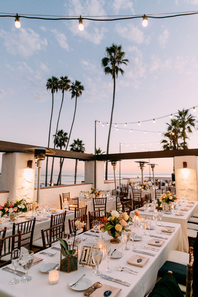 pirouettepaper.com | Wedding Stationery, Signage and Invitations | Pirouette Paper Company | Ole Hanson Beach Club San Clemente Wedding | Ashley Paige Photography _ (34).jpg