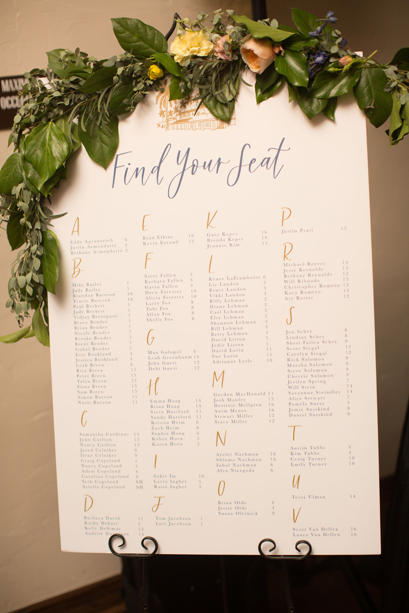 pirouettepaper.com | Wedding Stationery, Signage and Invitations | Pirouette Paper Company | Ole Hanson Beach Club San Clemente Wedding | Ashley Paige Photography _ (35).jpg