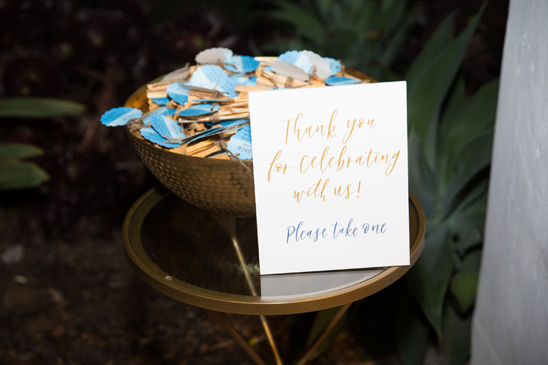 pirouettepaper.com | Wedding Stationery, Signage and Invitations | Pirouette Paper Company | Ole Hanson Beach Club San Clemente Wedding | Ashley Paige Photography _ (38).jpg