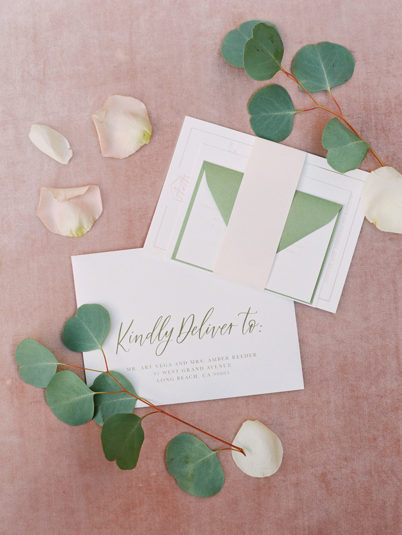 pirouettepaper.com | Wedding Stationery, Signage and Invitations | Pirouette Paper Company | Franciscan Gardens Wedding | Mallory Dawn Photography _ (25).jpg