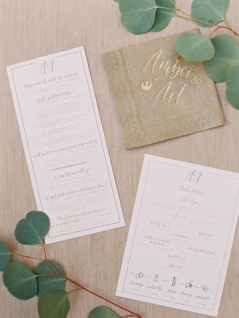pirouettepaper.com | Wedding Stationery, Signage and Invitations | Pirouette Paper Company | Franciscan Gardens Wedding | Mallory Dawn Photography _ (27).jpg