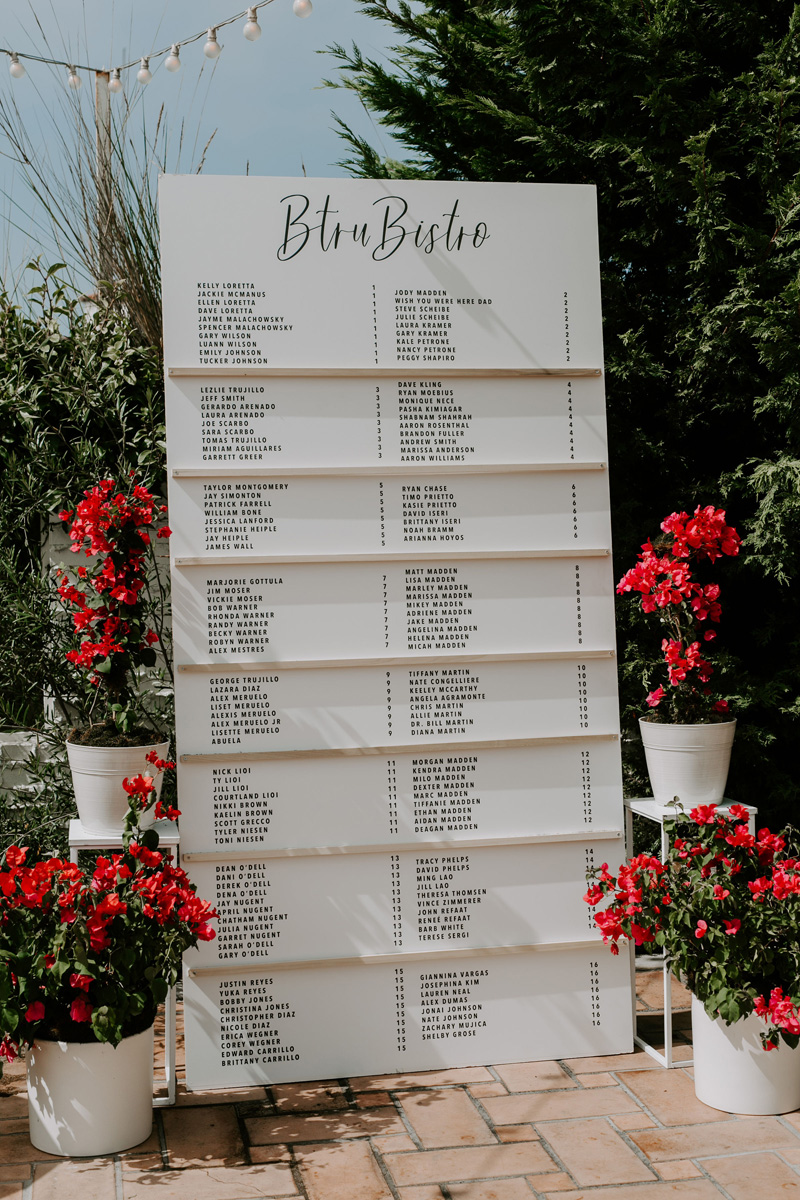 pirouettepaper.com | Wedding Stationery, Signage and Invitations | Pirouette Paper Company | Casino San Clemente Wedding | Cami Jane Photography _ (1).jpg
