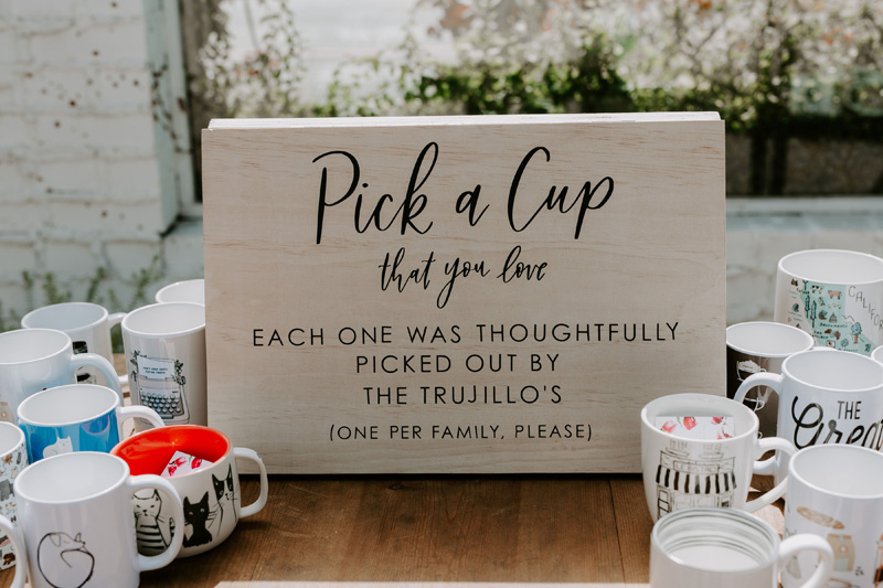 pirouettepaper.com | Wedding Stationery, Signage and Invitations | Pirouette Paper Company | Casino San Clemente Wedding | Cami Jane Photography _ (3).jpg