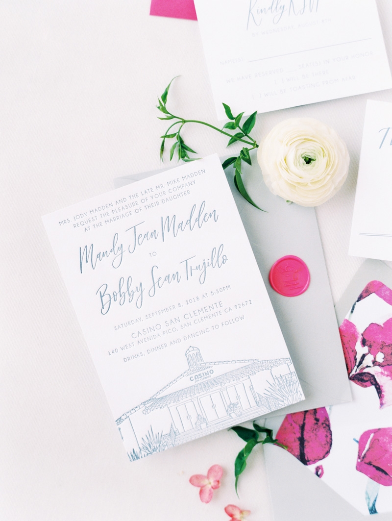 pirouettepaper.com | Wedding Stationery, Signage and Invitations | Pirouette Paper Company | Invitations | Jordan Galindo Photography _ (6).jpg