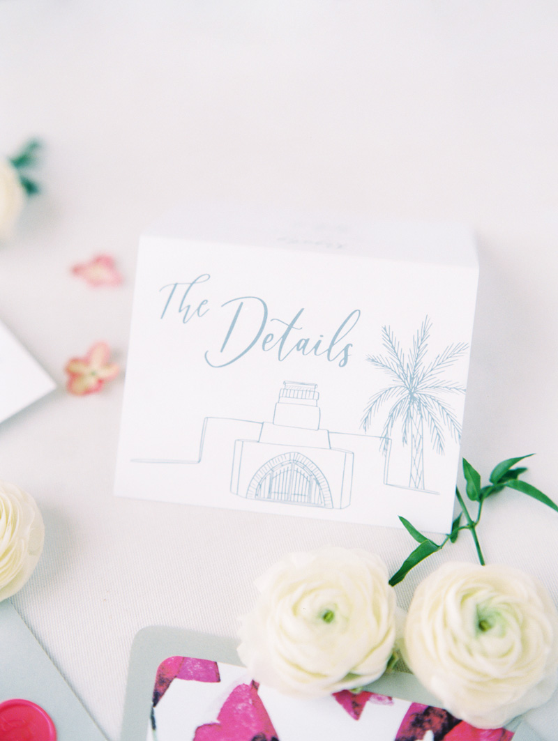 pirouettepaper.com | Wedding Stationery, Signage and Invitations | Pirouette Paper Company | Invitations | Jordan Galindo Photography _ (11).jpg